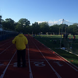 All-Comer Track and Field June 8, 2016 - IMG_0555.JPG
