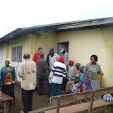 Tole Medical Outreach With Sabrina and Team - P1090071.JPG
