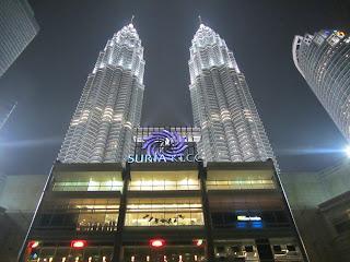 0003Kualar_Lumpur