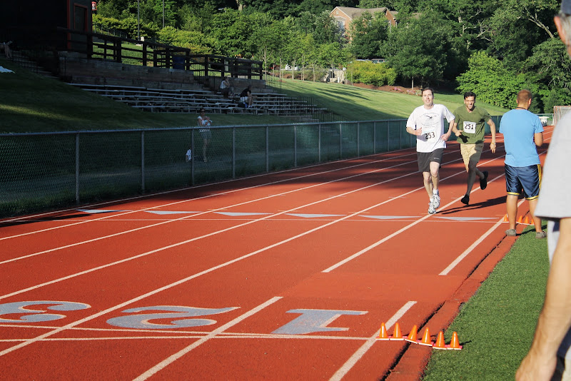 June 12 - 2013 Princeton Community Mile - IMG_3814.JPG