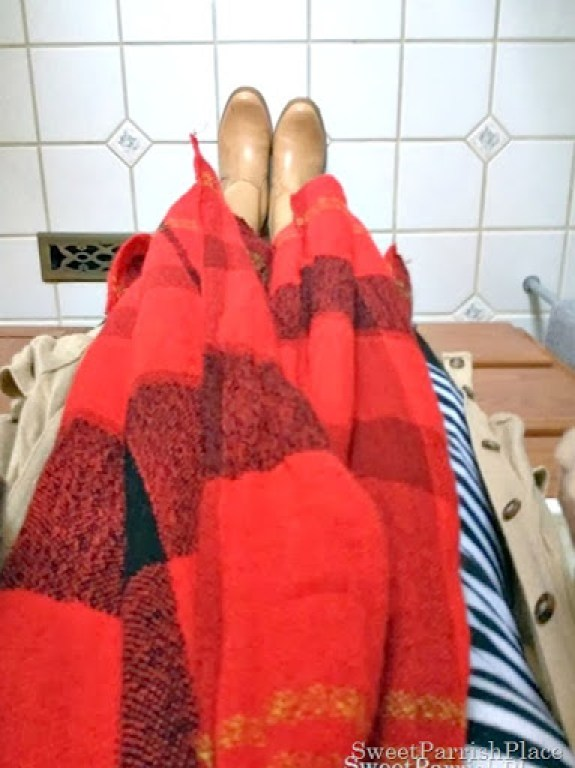 plaid-scarf-5