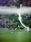 Endicot Arm - Dawes Glacier -  8-17-2009 5-43-42 PM.JPG