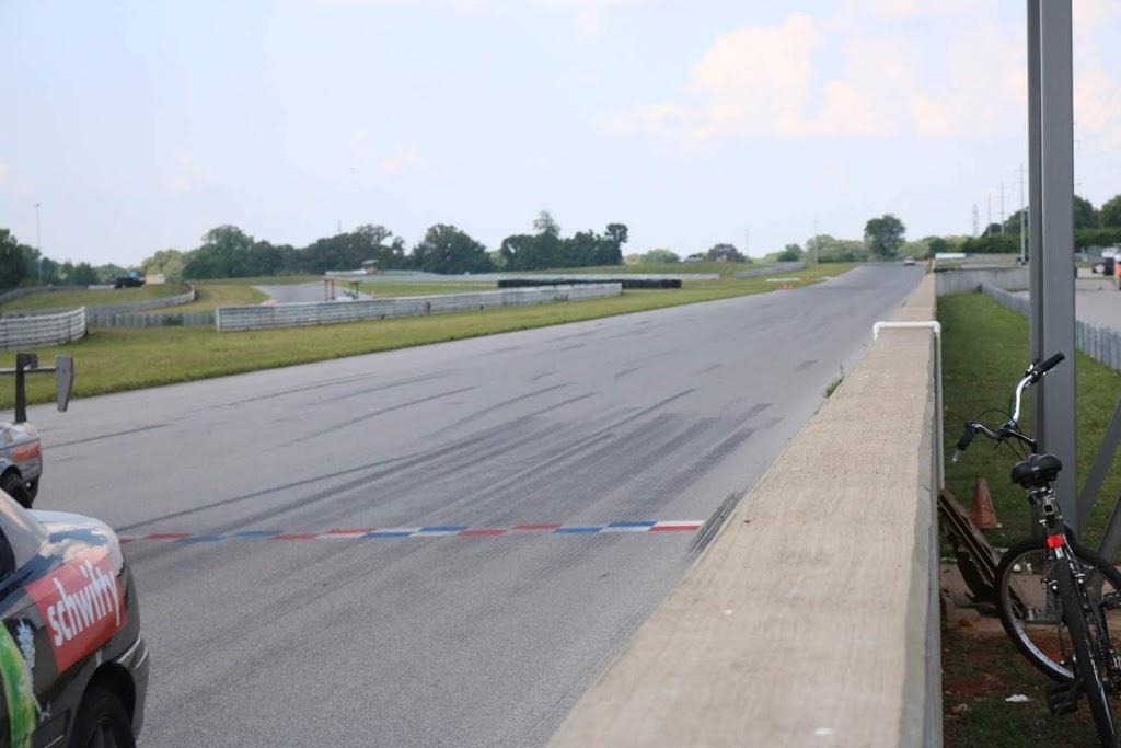 RVA Graphics & Wraps 2018 National Championship at NCM Motorsports Park Finish Line Photo Album - IMG_0056.jpg