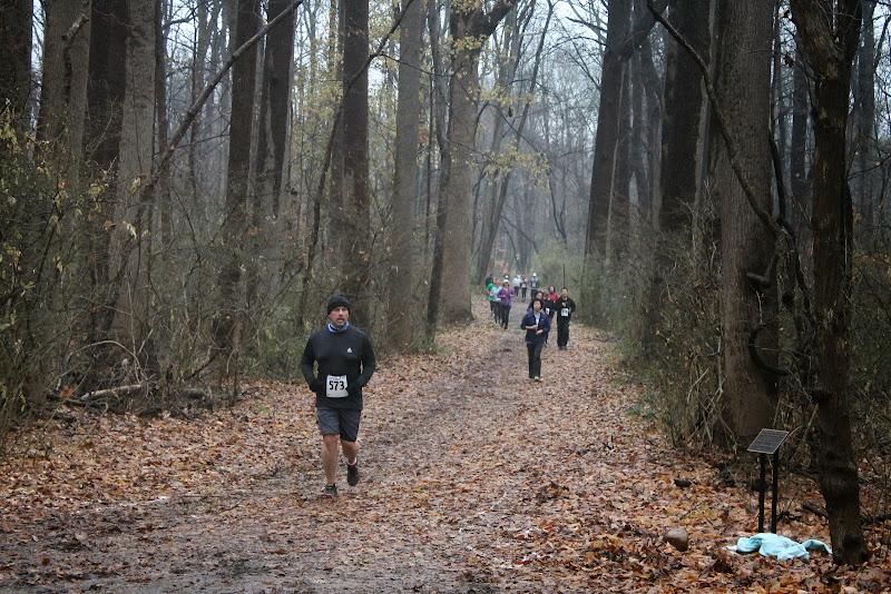 2014 IAS Woods Winter 6K Run - IMG_6150.JPG