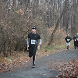 2014 IAS Woods Winter 6K Run - IMG_6377.JPG