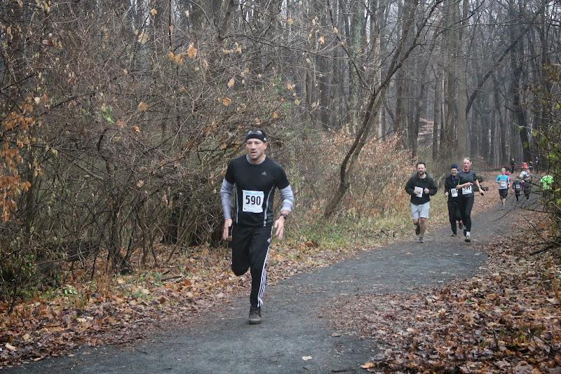 2014 IAS Woods Winter 6K Run - IMG_6377.JPG