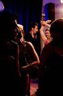 21 junio autoestima Flamenca_35S_Scamardi_tangos2012.jpg
