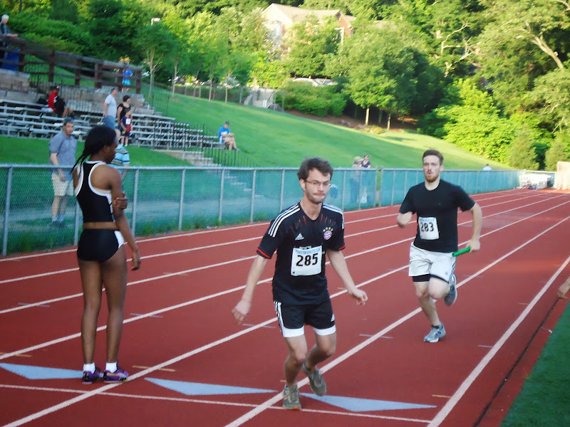 June 19 All-Comer Track at Hun School of Princeton - DSC00332.JPG