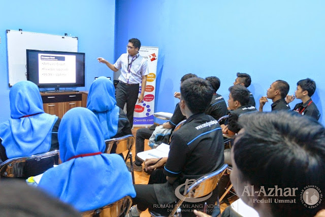 Kelas Desain dan TKJ Factory to Qwords.com - Factory-tour-rgi-Qwords-20.jpg
