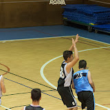 Cadete Mas 2015/16 - montrove_cadetes_34.jpg