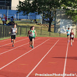 All-Comer Track meet - June 29, 2016 - photos by Ruben Rivera - IMG_0471.jpg