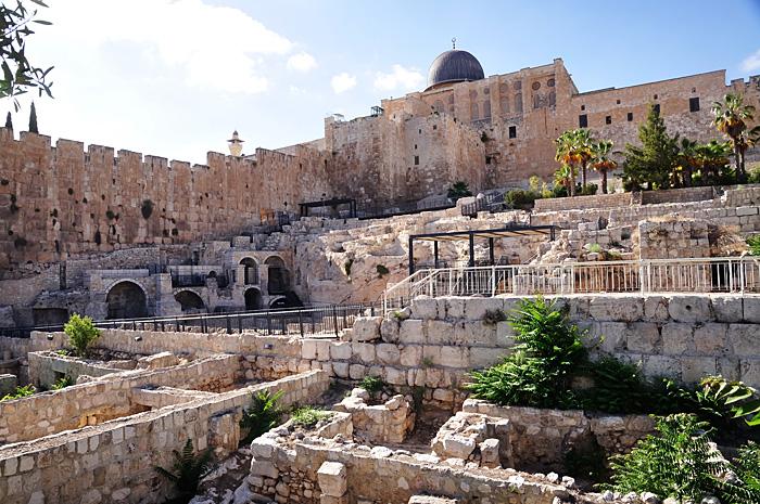 IerusalimMaslini13.JPG