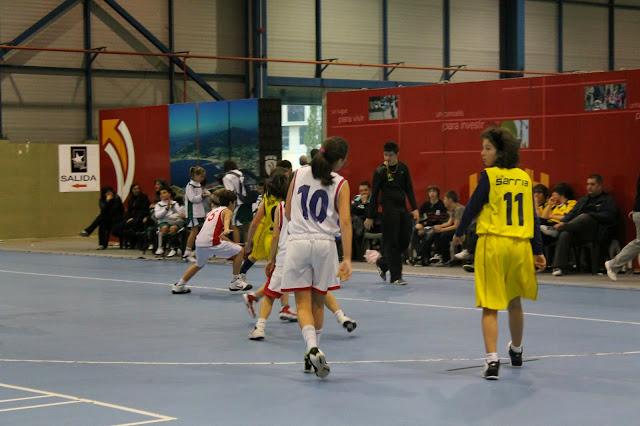 Villagarcía Basket Cup 2012 - IMG_9883.JPG
