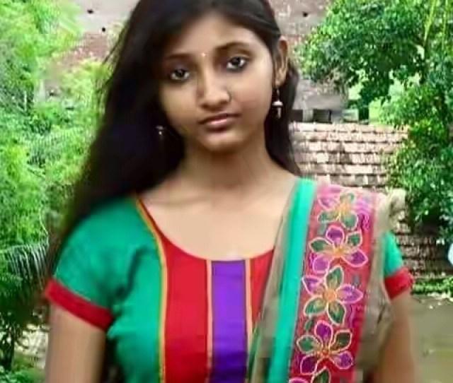 South Indian Beautiful Girls Hot Pics