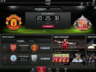 mio TV GO 2