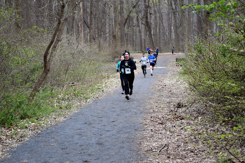 Spring 2016 Run at Institute Woods - DSC_0765.JPG