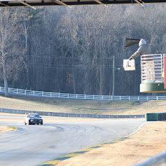 2018 Road Atlanta 14-Hour - IMG_0440.jpg