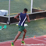 All-Comer Track meet - June 29, 2016 - photos by Ruben Rivera - IMG_0700.jpg