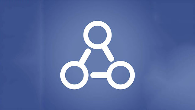 Facebook Graph Search y las recomendaciones sobre viajes