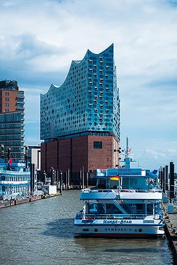 Hamburg24.jpg