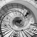 Spiral ascent_Martin Patten.jpg