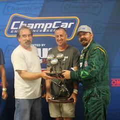 2018 Thompson Speedway 12-hour - IMG_0361.jpg