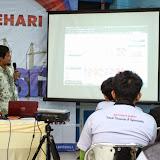 Workshop Membuat Website - IMG_0180.JPG