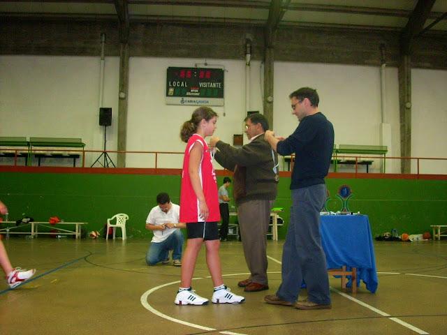 Antes de 2010/11 - IMG_0039.JPG
