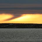 0113_Kanada_15-Nov-11_Limberg.jpg