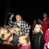 BVA / VWK kamp 2012 - kamp201200052.jpg