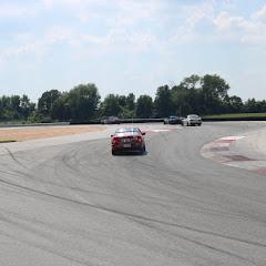 RVA Graphics & Wraps 2018 National Championship at NCM Motorsports Park - IMG_9101.jpg