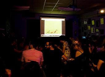 21 junio autoestima Flamenca_304S_Scamardi_tangos2012.jpg