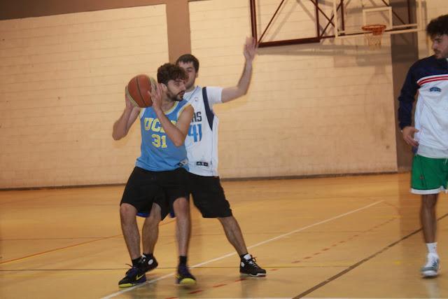 3x3 Los reyes del basket Senior - IMG_6719.JPG
