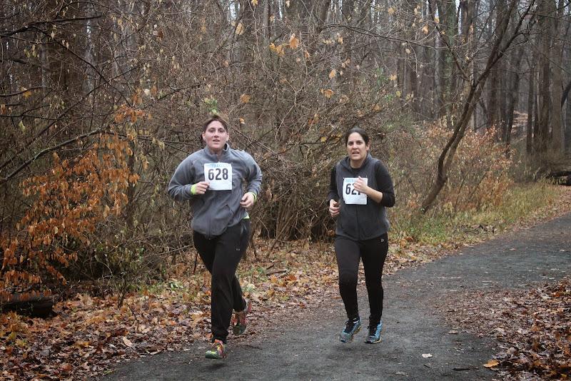 2014 IAS Woods Winter 6K Run - IMG_6547.JPG