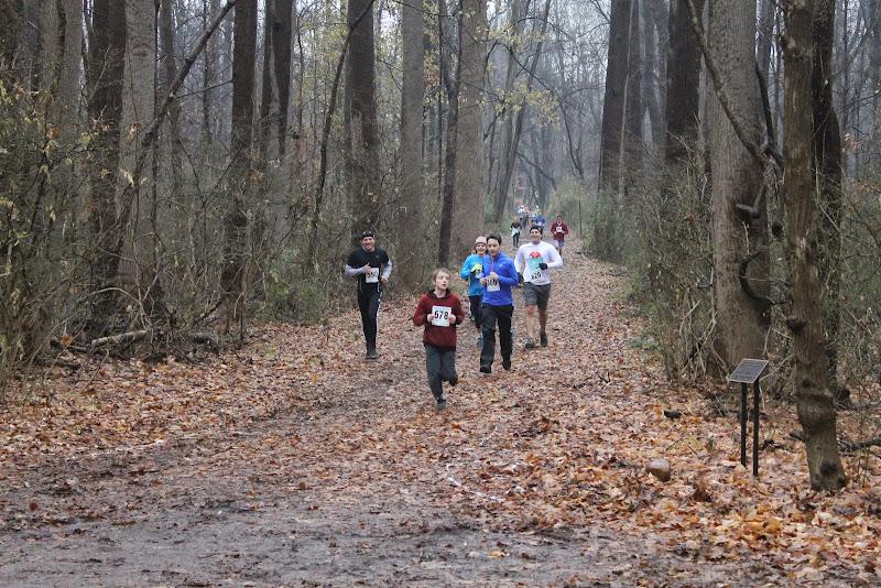 2014 IAS Woods Winter 6K Run - IMG_6018.JPG