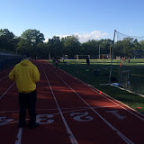 All-Comer Track and Field June 8, 2016 - IMG_0552.JPG