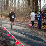 Winter Wonder Run 6K - December 7, 2013 - DSC00433.JPG
