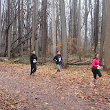 2014 IAS Woods Winter 6K Run - IMG_5918.JPG