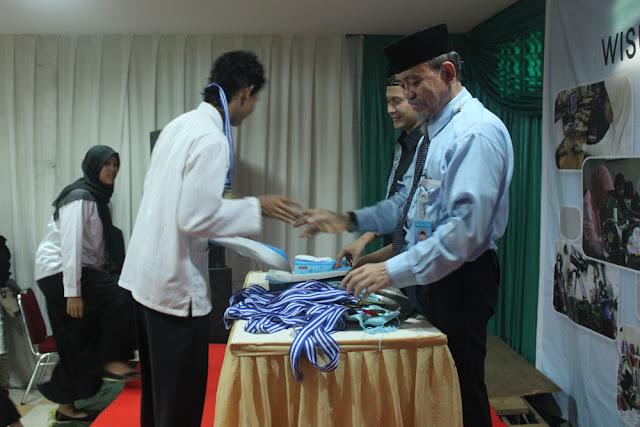 Wisuda dan Gemilang Expo 2011 - IMG_2045.JPG
