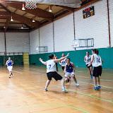 Senior Fem 2014/15 - 326oleiros.JPG
