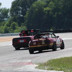 RVA Graphics & Wraps 2018 National Championship at NCM Motorsports Park - IMG_9627.jpg