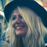 Sziget Festival 2014 Day 5 - Sziget%2BFestival%2B2014%2B%2528day%2B5%2529%2B-40.JPG