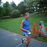 Mountain Lakes Trail Run - DSC00735.JPG