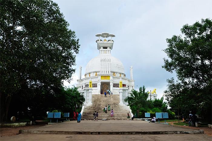 Bhubaneswar01.JPG