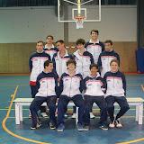 Cadete Mas 2011/12 - IMG_6865.JPG