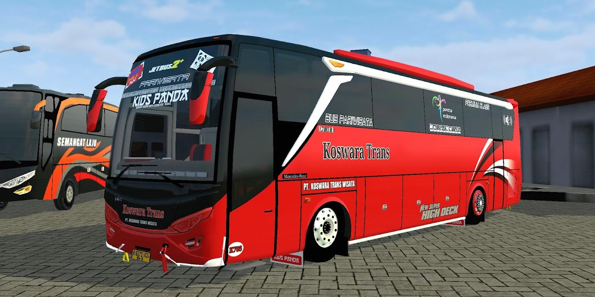 Jetbus 2+ Special Edition Bus Mod for BUSSID, Jetbus 2+ Special Edition Bus Mod for Bus Simulator Indonesia. Jetbus 2+ Bus Mod, Jetbus 2+ Mod, Jetbus 2+ Mod BUSSID, MOD Jetbus 2+ BUSSID, BUSSID Mod Jetbus 2+, BUSSID Bus Mod, Mod for BUSISD, MD Creation, Jetbus 2+, Jetbus Mod, SGCarena