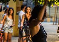 074_intuiciones_Alameda.jpg