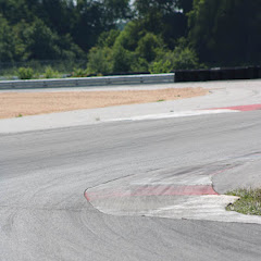 RVA Graphics & Wraps 2018 National Championship at NCM Motorsports Park - IMG_9664.jpg