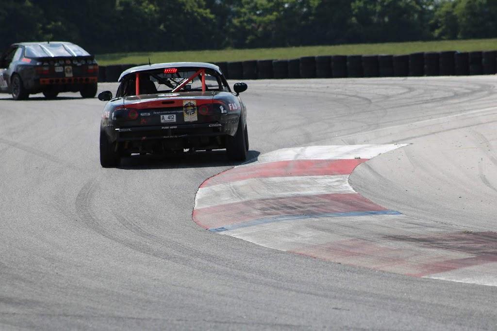 RVA Graphics & Wraps 2018 National Championship at NCM Motorsports Park - IMG_9238.jpg