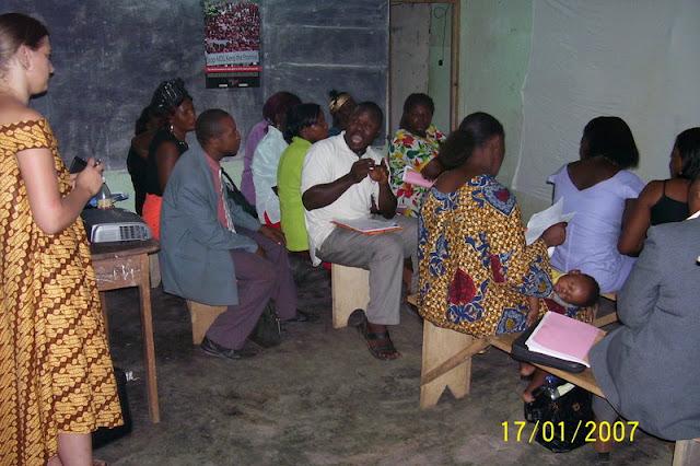 HIV Educators Seminar - 100_1381.JPG